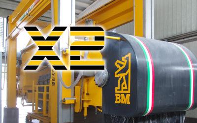 F.LLI SCALA X2 BM